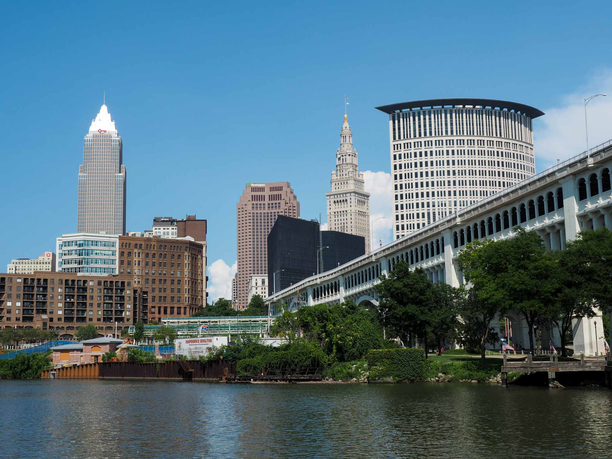 9 Cleveland Music Festivals and Events You Won't Want to Miss in 2020