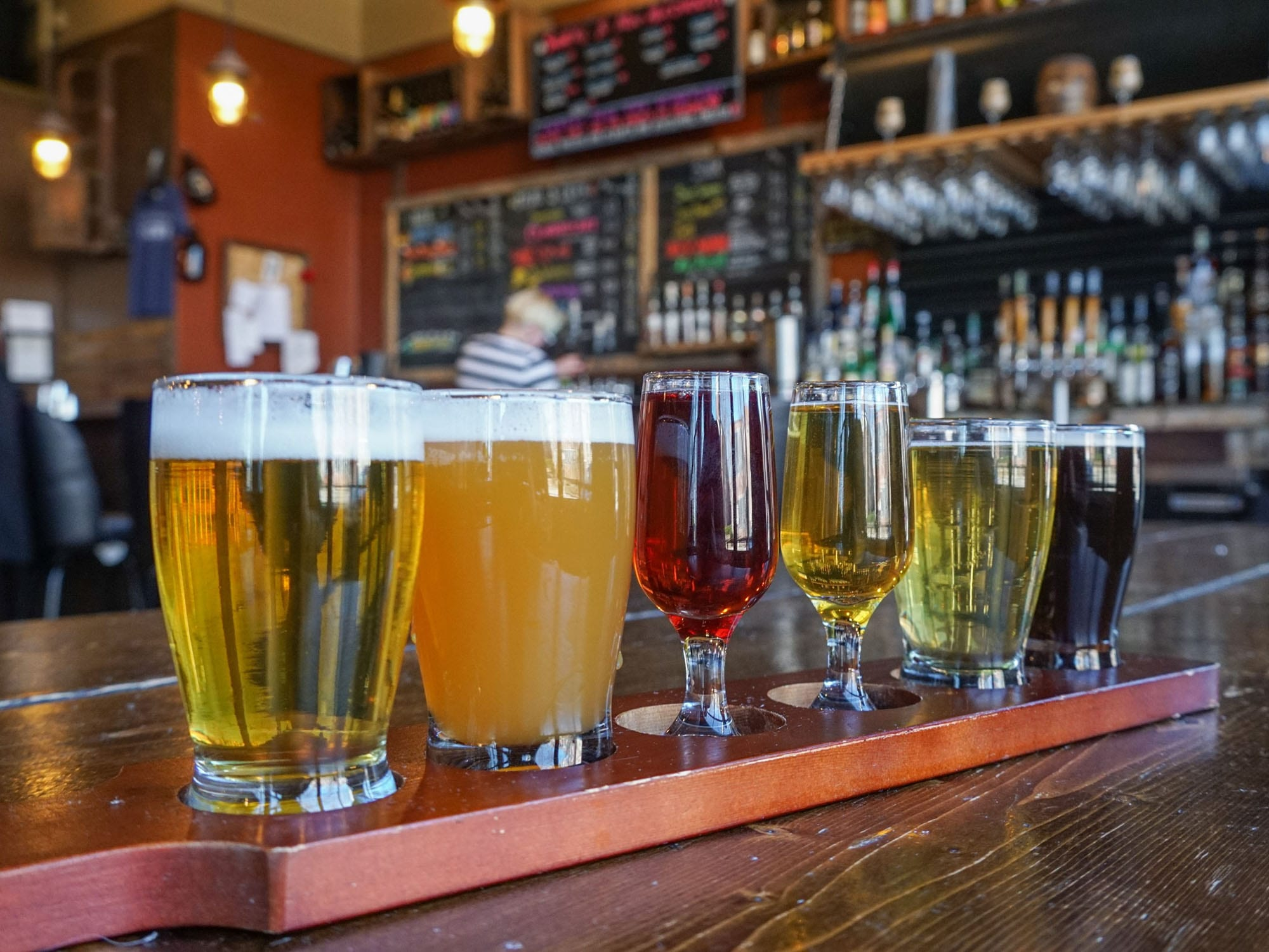 Cleveland Breweries: The Ultimate Guide to the Best Beers and Brews in Cleveland in 2020
