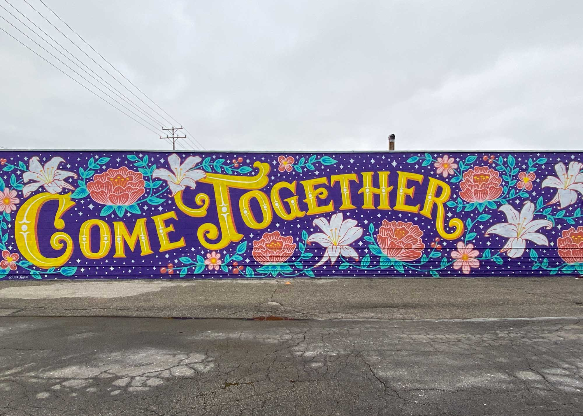 15 Cleveland-Related Things to Do in Self-Isolation (Plus a Free Bingo Card!)