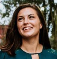 Kat Weiss