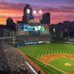 10 Cleveland Jigsaw Puzzles to Solve Online at Home