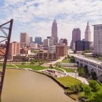 The Best Things to Do in Cleveland in Summer
