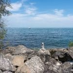 The Best Beaches Near Cleveland that You Need to Visit