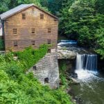 10 of the Best Day Trips from Cleveland