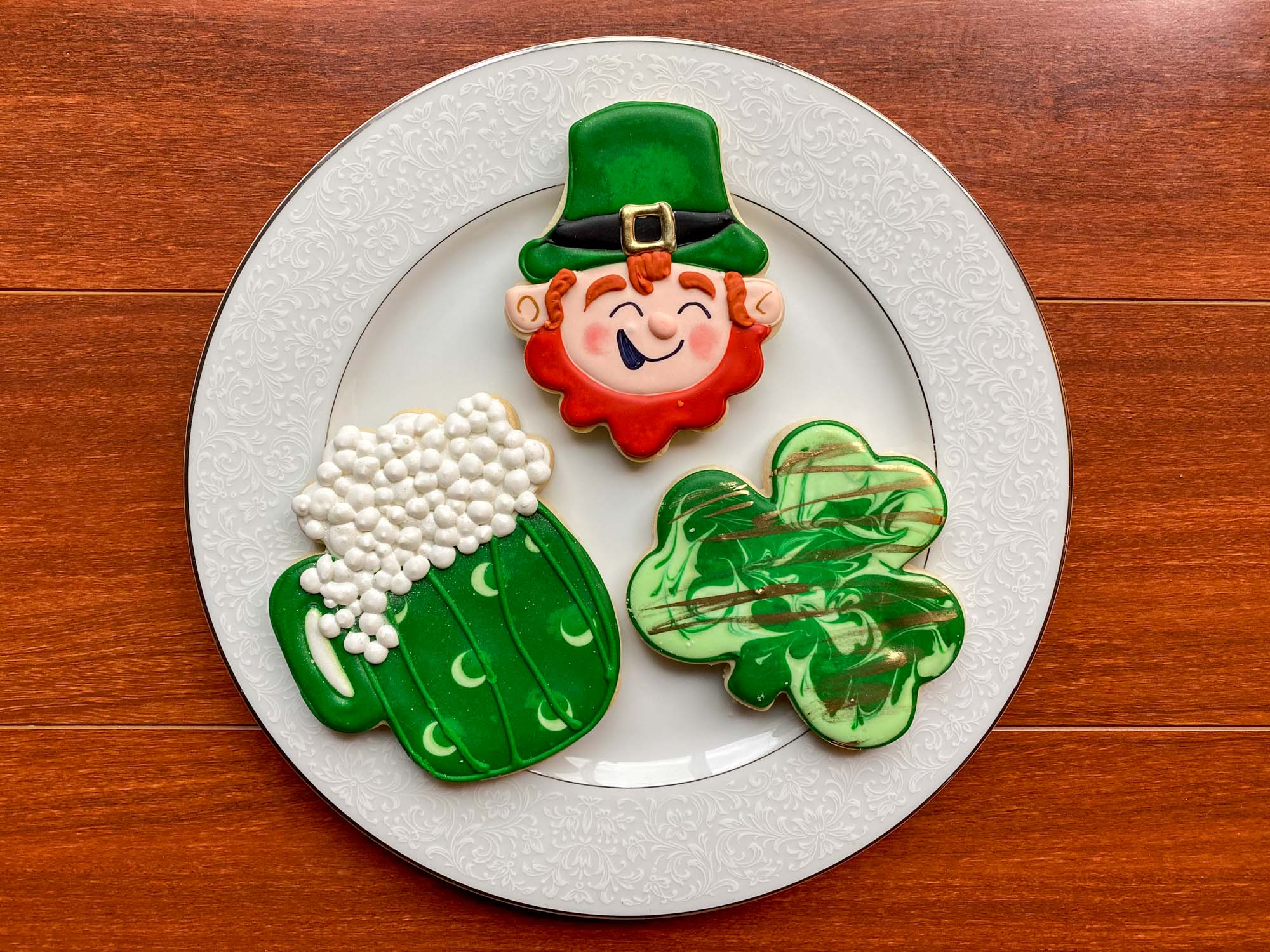 A Local's Guide to Celebrating St. Patrick's Day in Cleveland