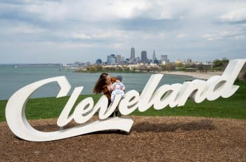 Top 20 Kid-Friendly Things to Do in Cleveland